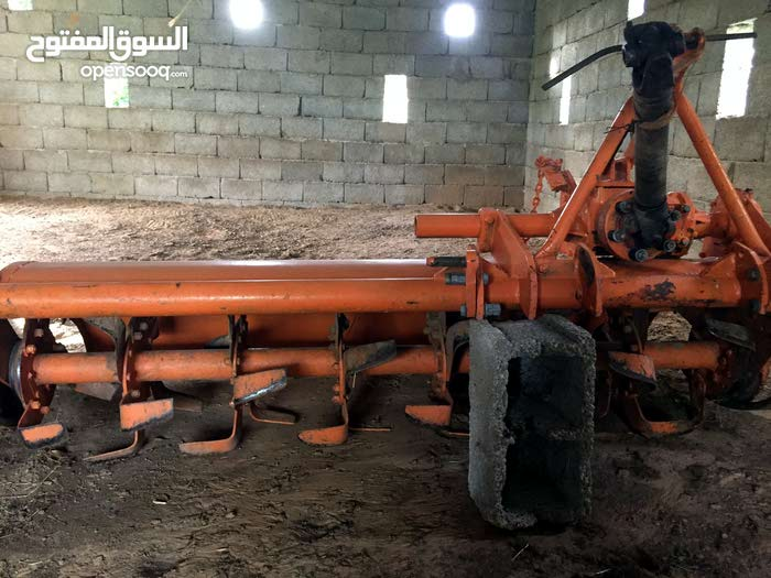 Tractor for sale at a cheap price