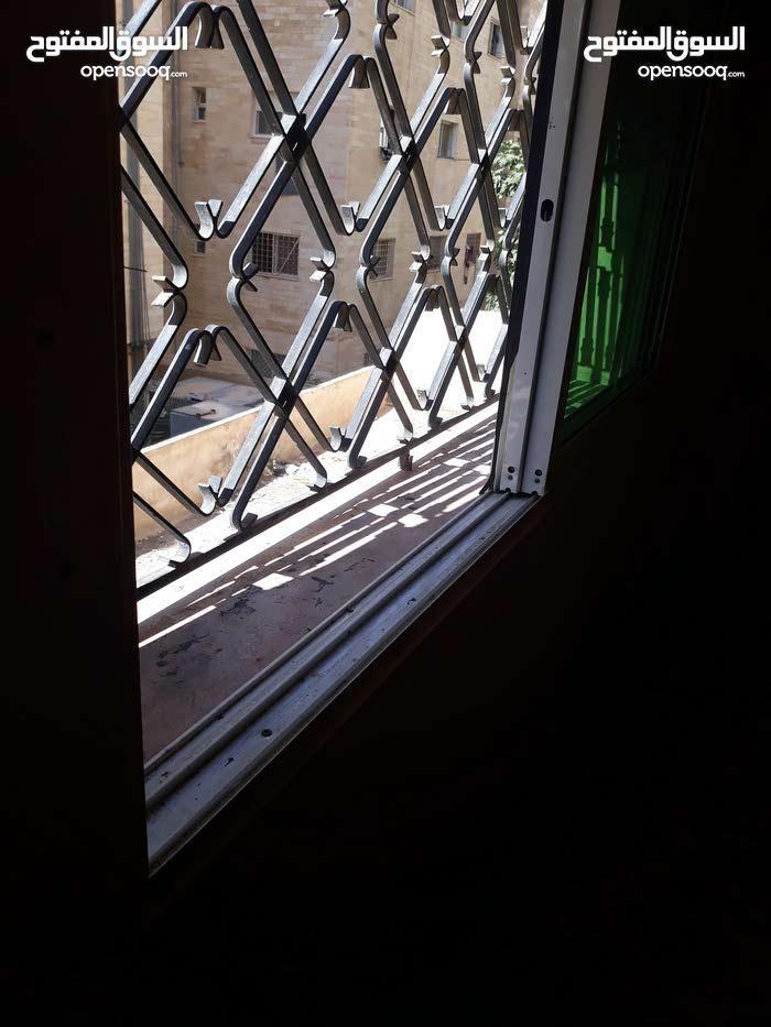 apartment for sale in Irbid- Al Afrah