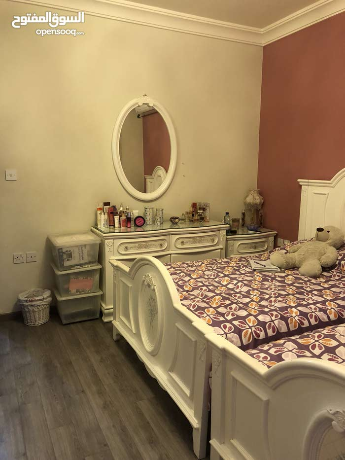 3 rooms 3 bathrooms apartment for sale in Amman