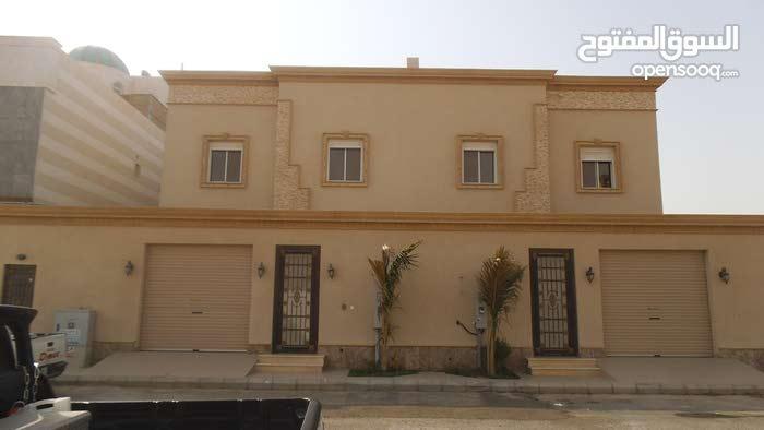فيلا دوبلكس بابحر شمال شارع عبد المجيد