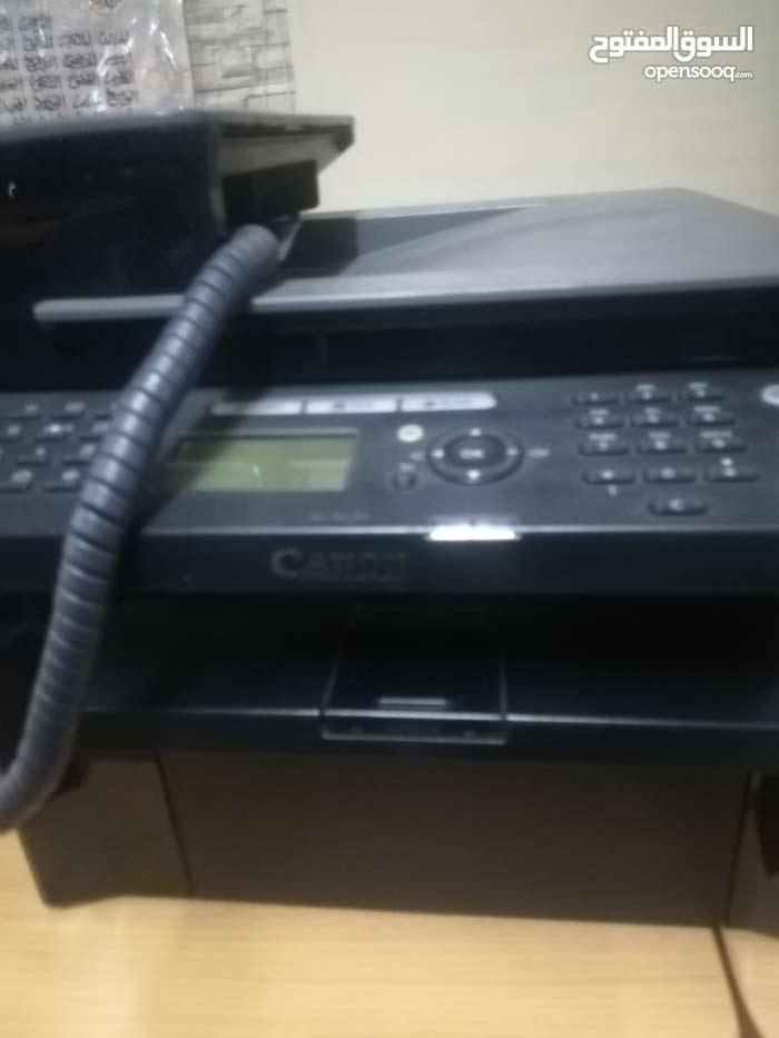 أجهزة مكتب طابعة مع فاكس طابعة كولر كمرات مراقبة