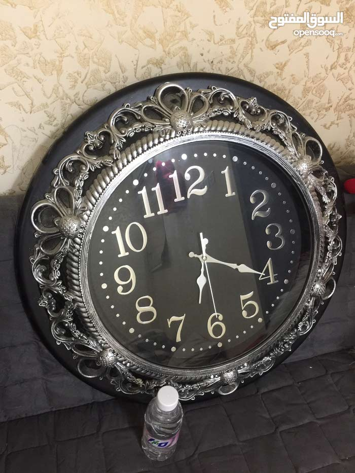 Furniture for sale Used Wall Clocks