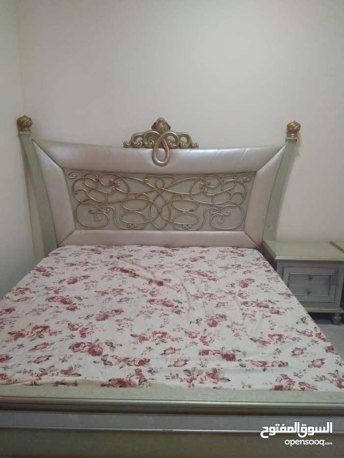 for rent apartment 1 Rooms - Al Zahraa