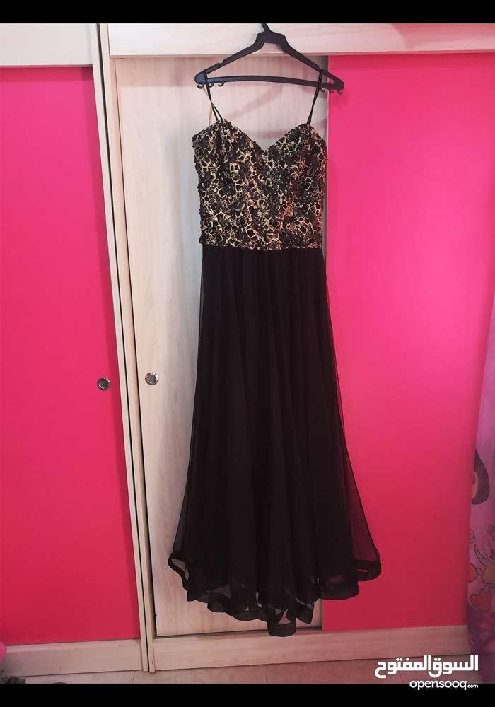 فستان عدد 2