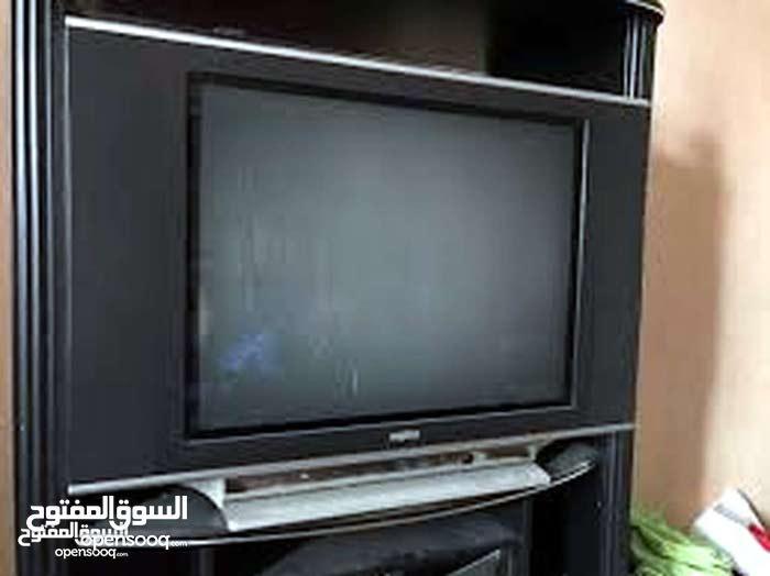 Used Sanyo TV