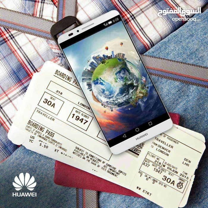 Huawei Mate8 (32G