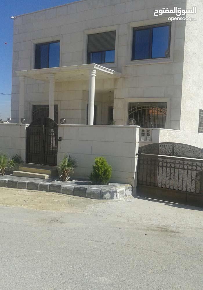 عمان ابو علندا اسكان الكهرباء