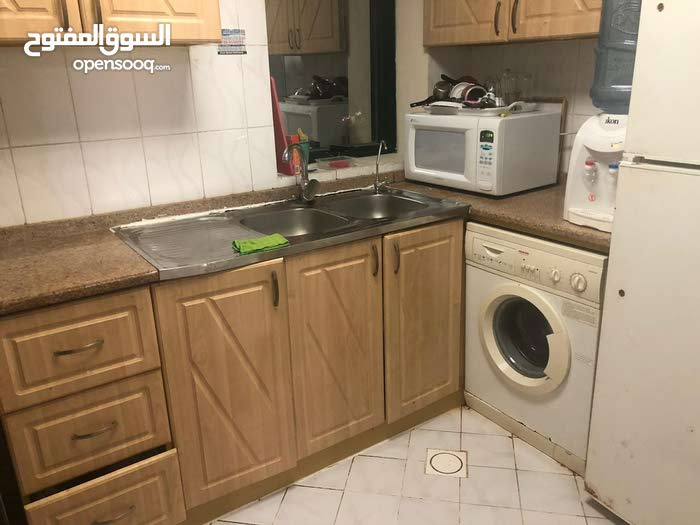 apartment for rent - Sharjah