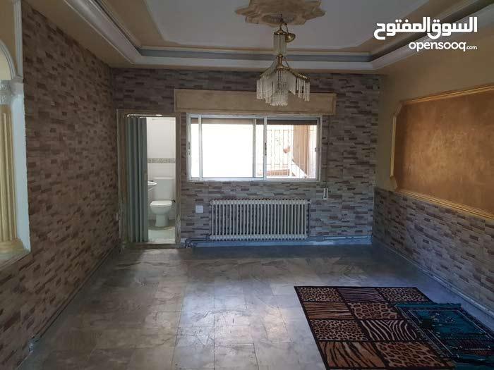 Villa for rent in AmmanMarj El Hamam