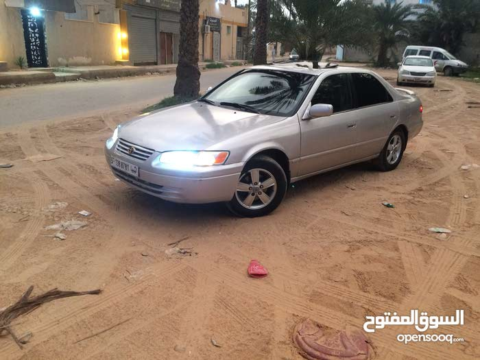 Used 1999 Other in Tripoli