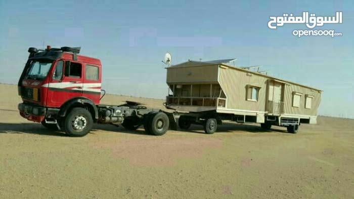 ابو وسام لنقل المخيمات والاغنام والجواخير 55497059