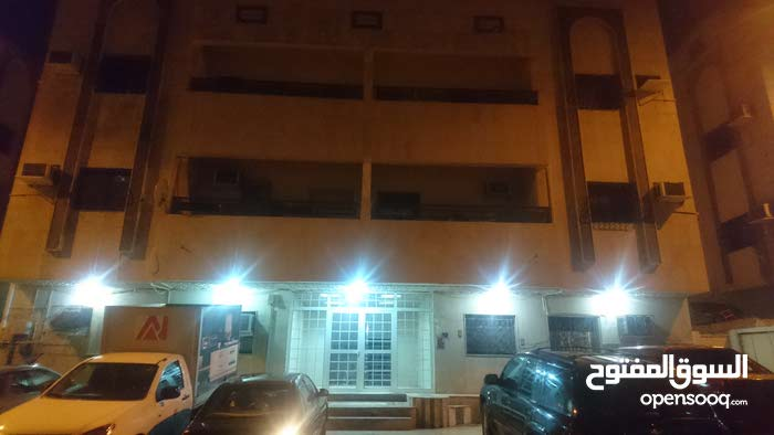 650 sqm  apartment for rent in Jeddah