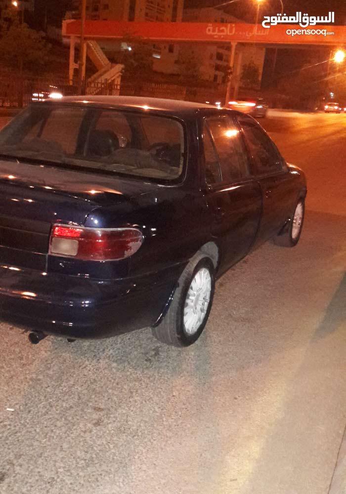 Used 1994 Kia Sephia for sale at best price