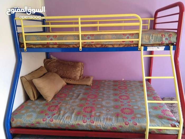 For sale Bedrooms - Beds that's condition is Used - Salt