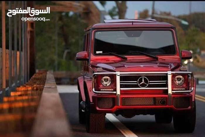 توصيل لكفاءه أنحاء الإمارات العربية المتحدة