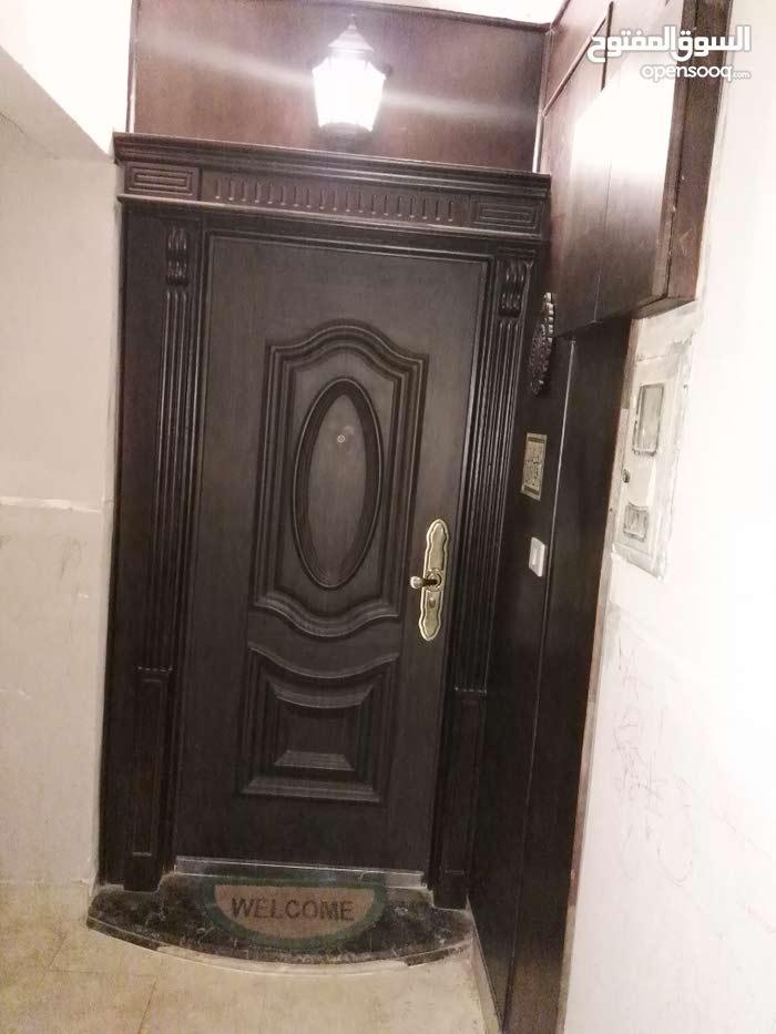 شقة للأيجار لأصحاب الذوق الراقي