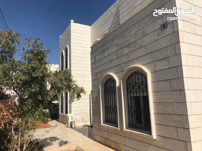 Best property you can find! villa house for sale in Madinet El Sharq neighborhood