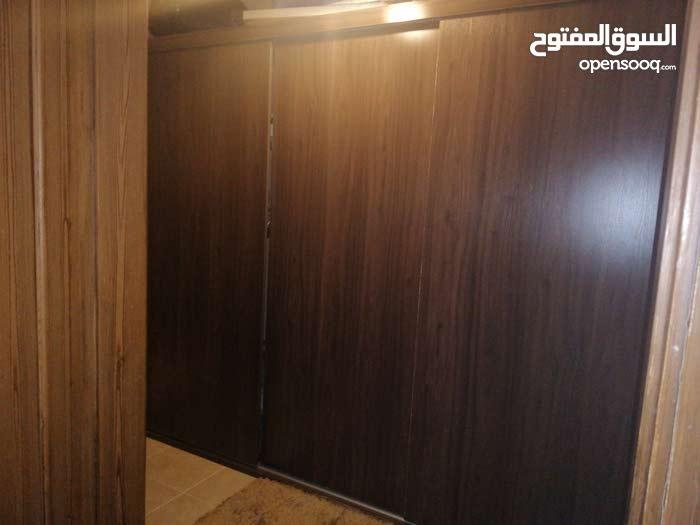 apartment for sale in Irbid Irbid Mall - (109796897) | Opensooq
