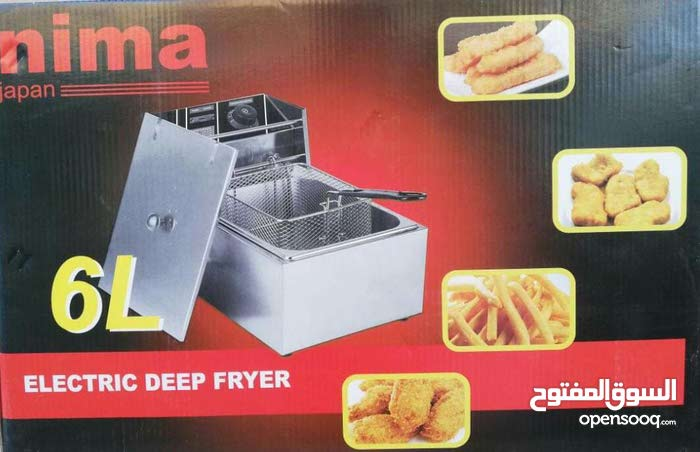 اجهزة وادوات مطبخ