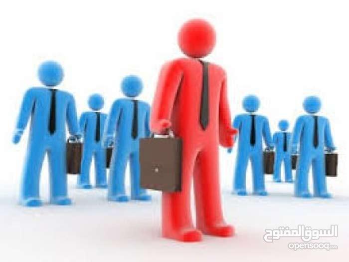 مطلوب لشركة تسويق عقاري بالاسكندرية أفراد مبيعات للعمل لديها