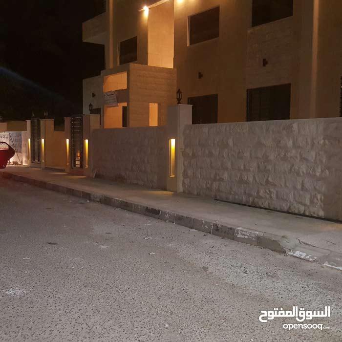 Ground Floor apartment for sale in Aqaba