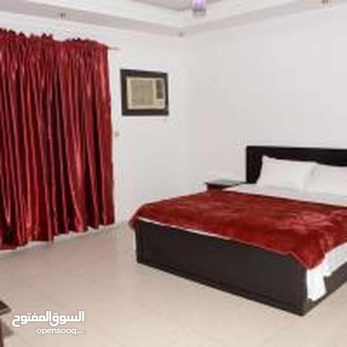 20 sqm  apartment for rent in Al Madinah