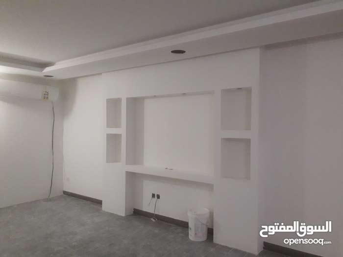 ورق جدران و مناظر 3D