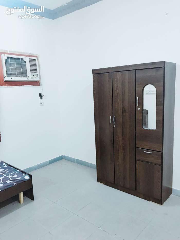 apartment for rent in Al Riyadh city Al Andalus