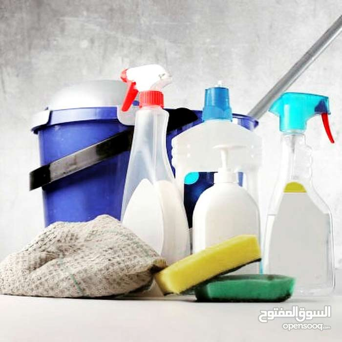 مطلوب عاملات منازل