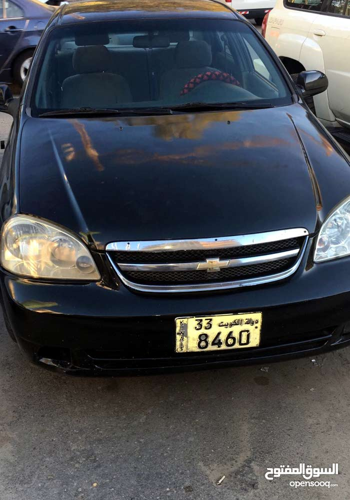 Best price! Chevrolet Optra 2009 for sale