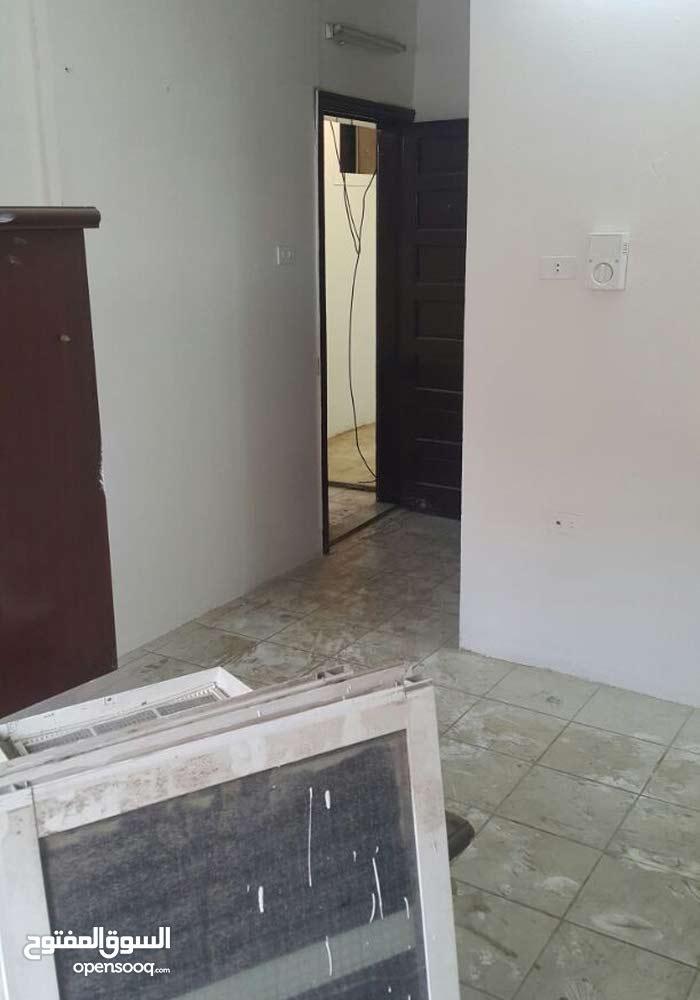 غرف عزاب جديدة ايجار شهري وسنوي