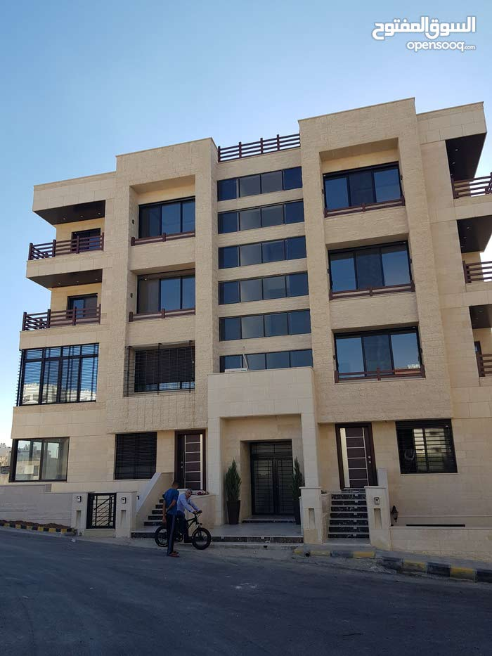 apartment is up for sale Airport Road - Nakheel Village