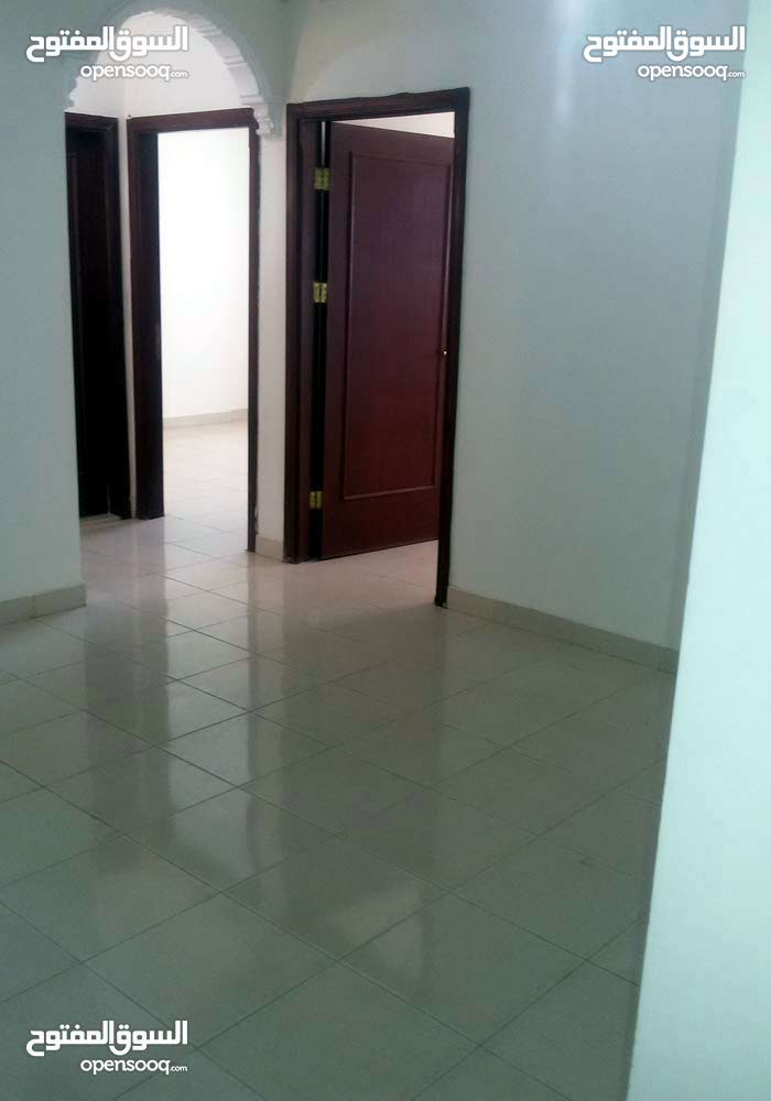 Best price 2030 sqm apartment for rent in JeddahMishrifah