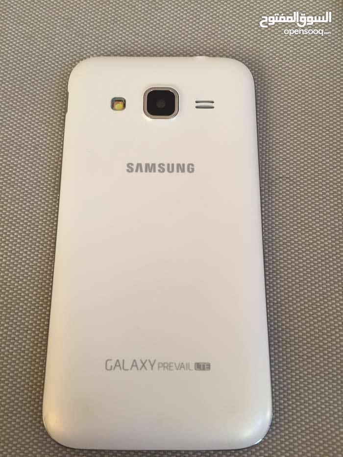Used Samsung  for sale in Sohar