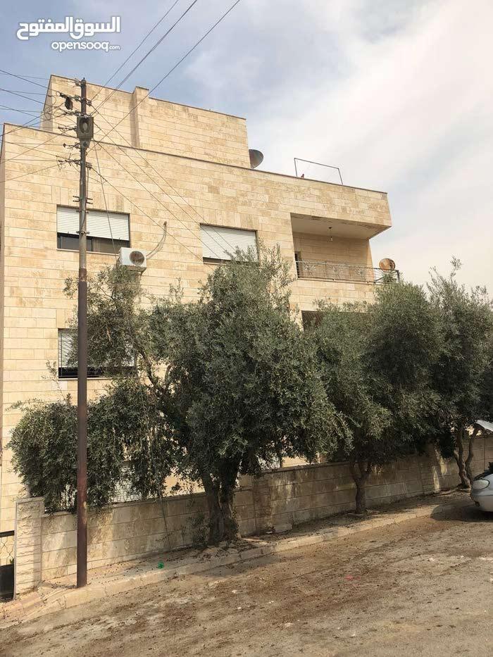 2 rooms  apartment for sale in Amman city Daheit Al Yasmeen