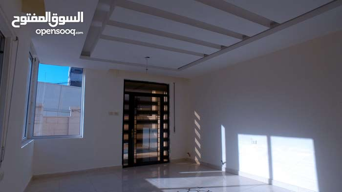 شقة لقطة بالاقساط في شفا بدران ومن المالك مباشرة