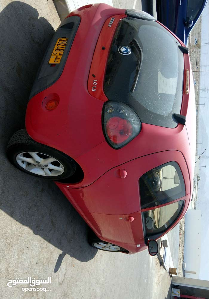 Best price! Chery Other 2013 for sale