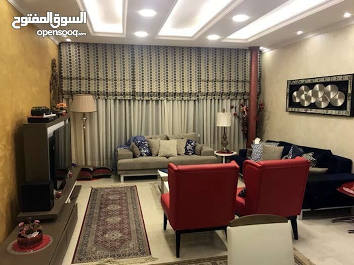 Modern apartment for sale directly from the owner