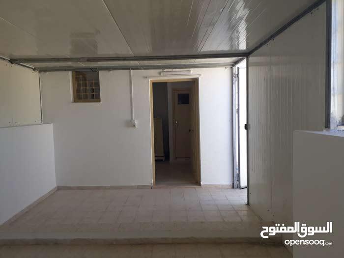 المنستير وسط المدينة الربط زنقة أحمد الصيادي