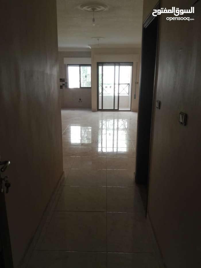 شقة 80م للبيع في الجندويل