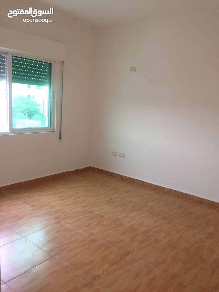 apartment for sale in AmmanTla' Ali