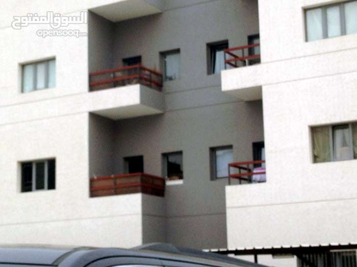 apartment for rent in Egaila front of thr Gate mall