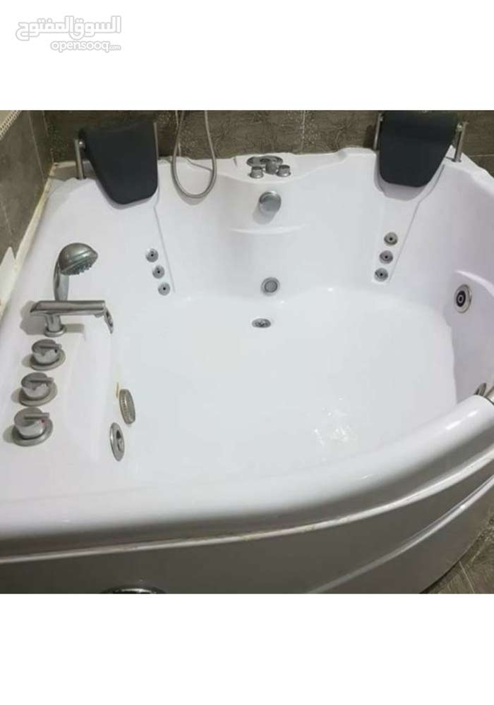 Directly from the owner  Bathroom Furniture and Sets for sale