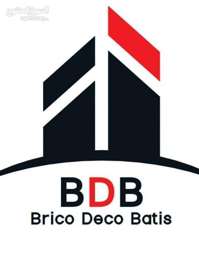 BRICO DECO BATIS