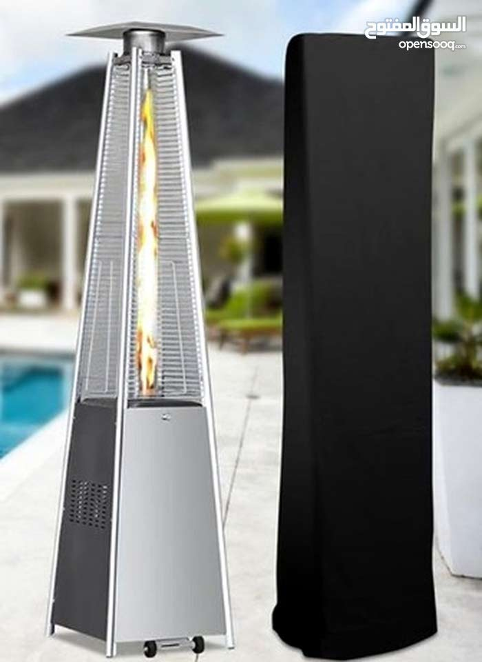 Outdoor Patio Heater Dubai