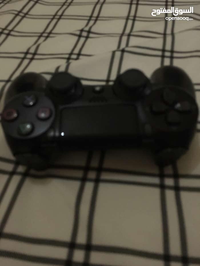 يد سوني 4 يد PS4 يد بلايستيشن 4