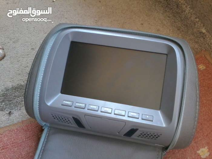Toshiba screen for sale in Benghazi