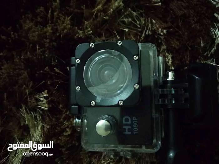 !!! حرق اسعار !!! كاميرا GO pro ضد الماء + 1080p FULL HD بأقل من سعر الجمله