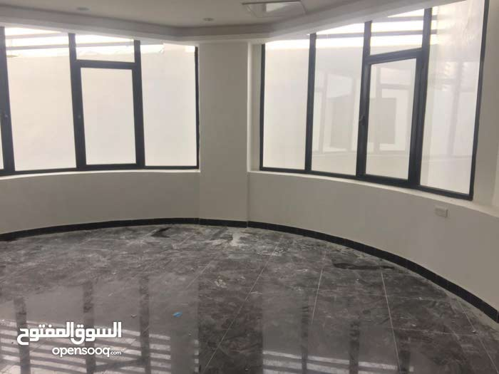 Mangaf property for rent with More rooms