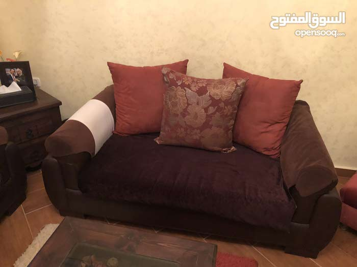 Directly From The Owner Sofas Sitting Rooms Entrances For Sale
